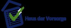 Logo_HDV_480