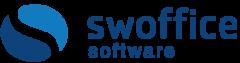 swoffice_500