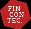 FinConTec_logo_rgb_transparent_100px